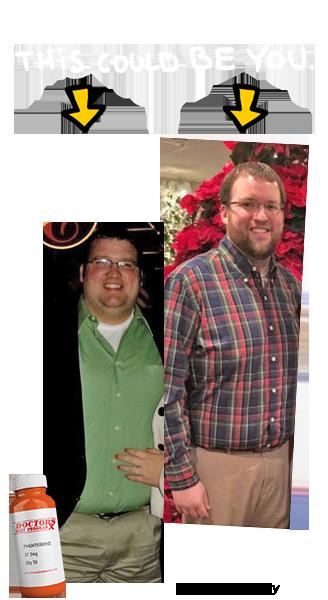 Doctor S Diet Program Dr Diet Program Weight Loss Clinics